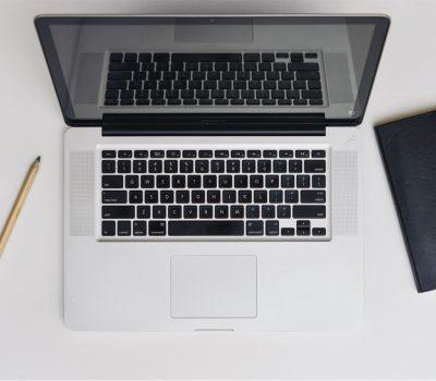 طراحی و ساخت انواع وبسایت